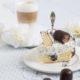 Schoko-Kuss-Torte [Flott&Lecker]