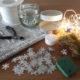 Weihnachten zum Mitnehmen
