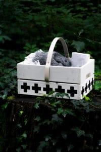 diy anleitungen mit holz handmade kultur. Black Bedroom Furniture Sets. Home Design Ideas