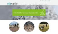 elbwolle - Garne aus regionaler Wolle