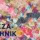 Näh-Anleitung: Pizzatechnik mit Heat'n'Bond