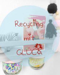 "Kinderzimmer IKEA Hack mit Glück ""Marmelade"""