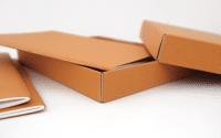 Buchbinde Workshop »Heft und Kartonage |Journals and cardboard packaging«