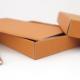 Buchbinde Workshop »Heft und Kartonage  Journals and cardboard packaging«