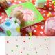 DIY mit Kindern - schöne Leinwände bemalen