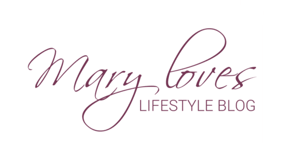 Mary Loves - Lifestyle-Blog