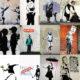 Banksy Kalender Streetart