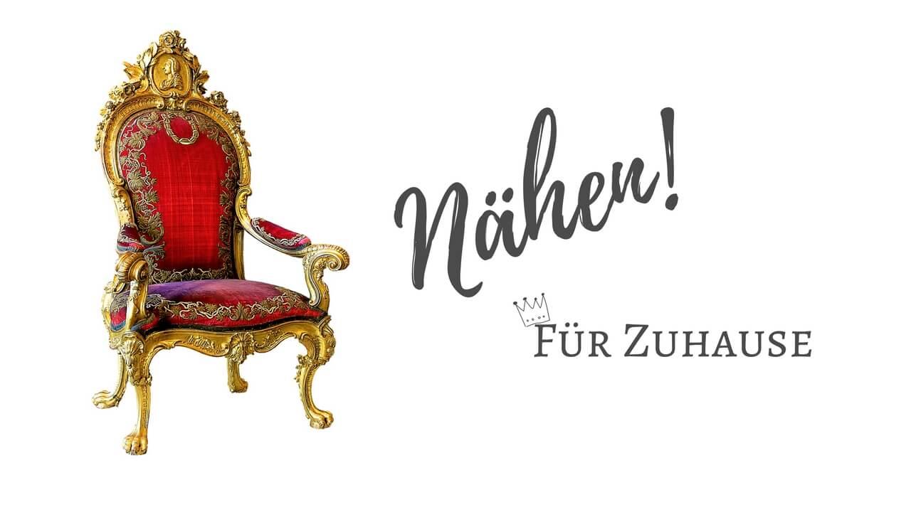 Freebooks Nahen Fur Zuhause Handmade Kultur