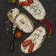 Weizenbrot mit selbstgemachtem Sauerteig [Birgit D]