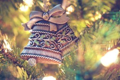 Das perfekte Weihnachtsfoto