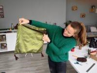 Nähführerschein für Erwachsene bei das kreative Nähstudio Avec Amour