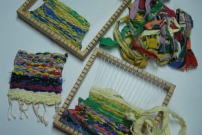 Was tun mit kaputten Textilien?