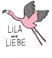 Lila Wie Liebe Autoren Bei Handmade Kultur