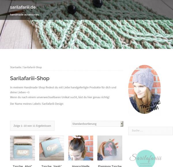 Produkte Archiv - sarilafariii.de