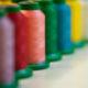 Nähworkshop am Vormittag - Wunschprojekte umsetzen