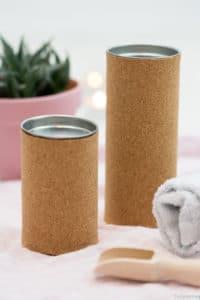 recycling 2141 diy anleitungen bei handmade kultur. Black Bedroom Furniture Sets. Home Design Ideas