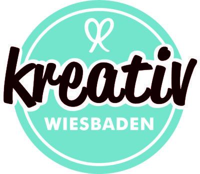 kreativ Wiesbaden