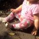 Neues Freebook - Die Leggings Luna
