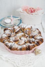 """""""Nuss Nougat Croissants!"""" [Herbst-Träumchen]"""