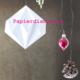 Papierdiamanten