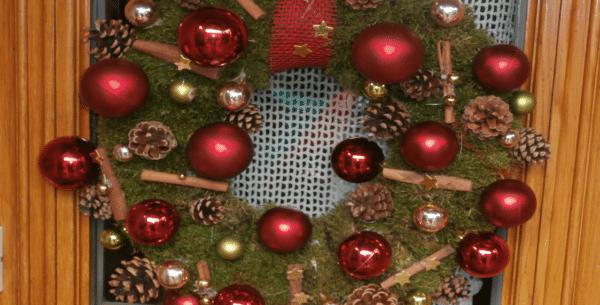 10 Geschenkideen nähen zu Weihnachten mit Anleitung