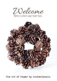 Das Poster – Der Foodplaner … My Autumn Style - Limited Edition ... das Freebie