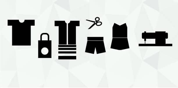 Kurs berufsorientierung mappenkurs projektkurs mode for Kurs modedesign