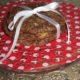 Weiche Schoko-Cookies mit Haferflocken