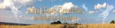 kirei-deko-creations