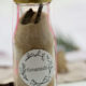 Vanille-Zimt-Zucker selbermachen