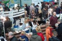 Der.Die.Sein Markt - Fabelhaftes Design aus Hamburg. Zum Mitnehmen und Verschenken.