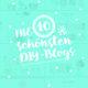 DIE 10 SCHÖNSTEN DIY-BLOGS / DEUTSCH & ENGLISCH