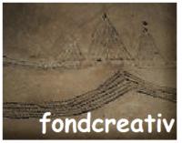 """Workshops """"Kreatives Gestalten mit Papier"""" Oberschleißheim"""