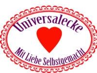 Universalecke