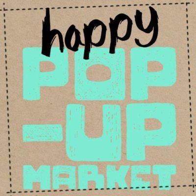 happy POP-UP MARKET im historischen Leipziger Felsenkeller – jetzt bewerben!!!