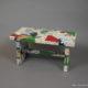 Möbel Upcycling mit Papier Workshop Berlin 21.4.18