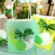 DIY - Ostertüten - Geschenktüten einfach und schnell verzieren