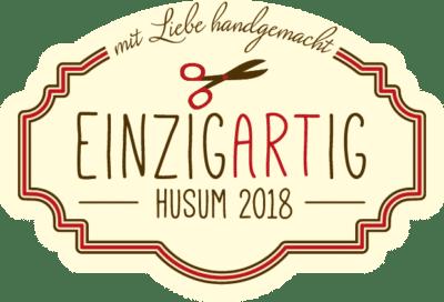 einzigARTig Husum 2018