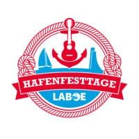 - Hafenfesttage Laboe 2018 -