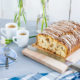 Kinderschokolade Kuchen von den [Foodistas]