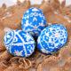 Osterideen - DIY, Deko, Geschenkerpackung und Kuchen