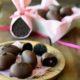 Die legendären OREO-Pralinen aus 3 Zutaten - zu Ostern in Ei-Form