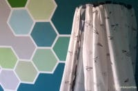 Mehr Farbe im Kinderzimmer