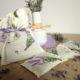 DIY Lavendelsäckchen nähen