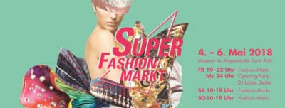 Der Super Fashion Markt im MAKK