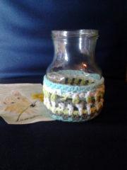 Vase Frühlingserwachen