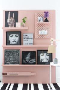 handmade kultur diy portal und magazin f r selbermacher. Black Bedroom Furniture Sets. Home Design Ideas