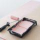 DIY: Mobile Bilderwand selber bauen