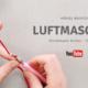 Luftmaschen häkeln - Video Tutorial