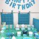 Candy Bar für Geburtstag oder Hochzeit selber machen